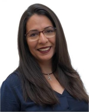 Alexandra Guevara