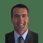 Ambrosio Bermejo