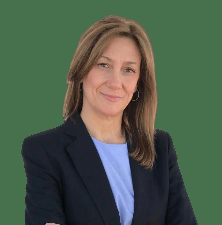 Amelia Perez Planelles