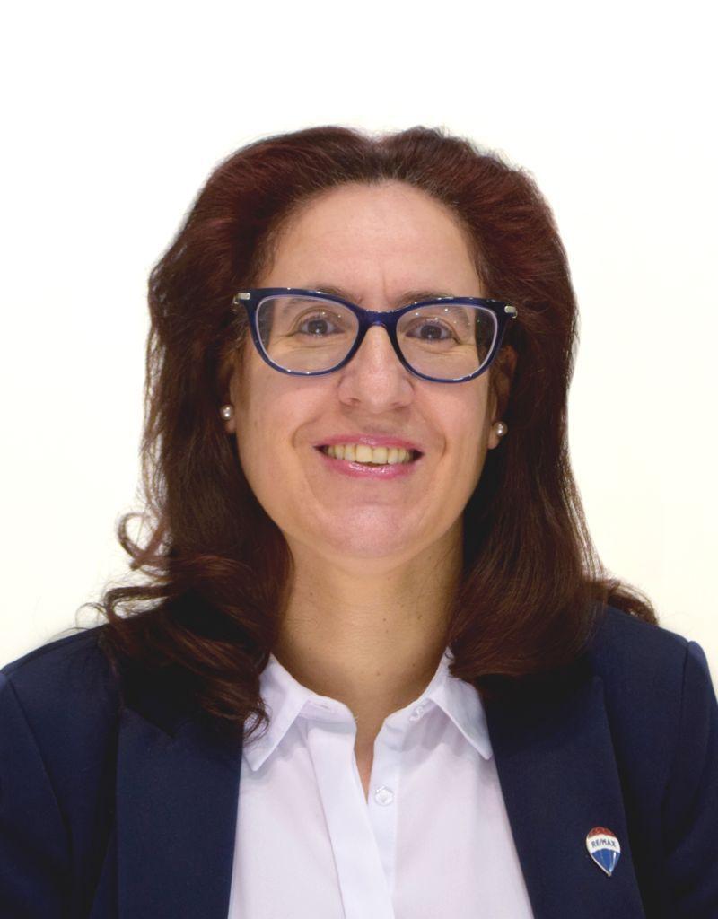 Maria Consuelo Navalón