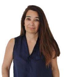 Cristina Calvo