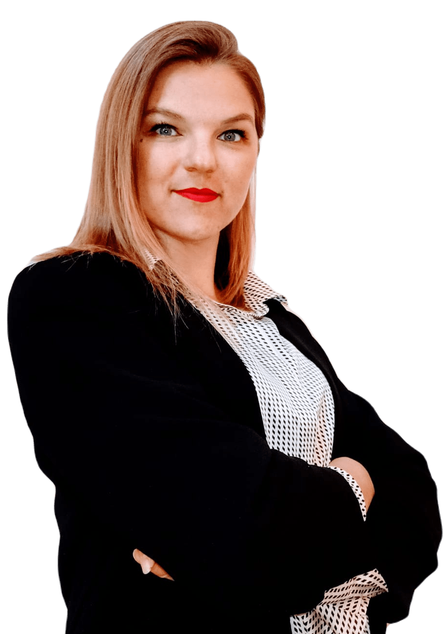 Giordana Marangon